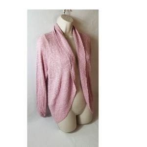 MED Kenneth cole sweater